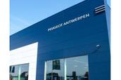 Peugeot Antwerpen