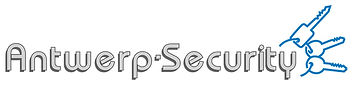 Antwerp-Security