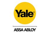 Yale Assa Abloy