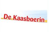 De Kaasboerin Postel