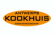 Antwerps Kookhuis