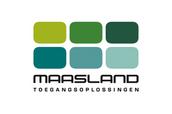 Maasland toegangsoplossingen