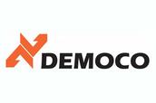 Democo