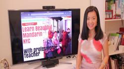 Video 007 Lesson3 text1 Unit1.Still004_edited.jpg