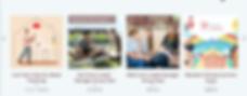 Screen Shot 2020-06-03 at 10.30.58 PM.pn