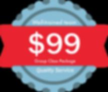$99Group Class 特价课程.png