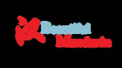 BM logo fixed