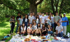 Chinese Party Photo 001.jpg