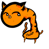 garf for the video.png
