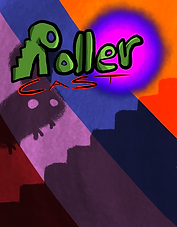 cover rollercast.png