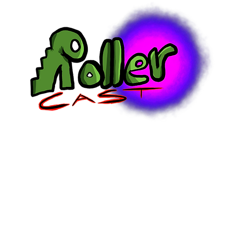 new rollercast logo.png