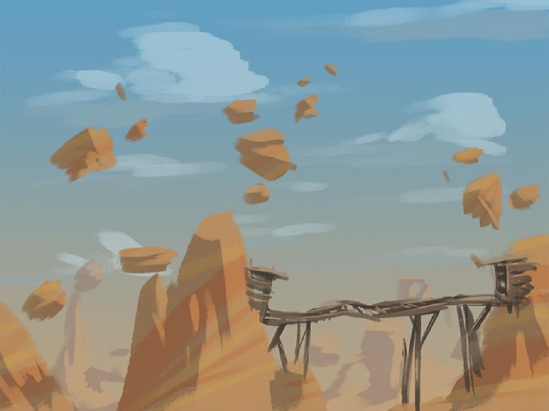 Desert BG.png