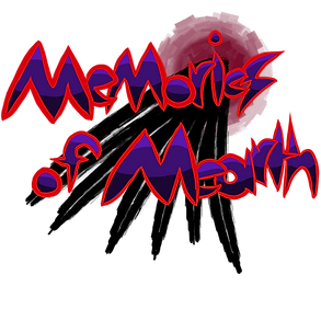 memories of mearth logo.png
