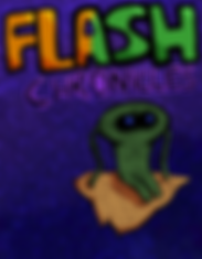 Cover Flash Chronicles.png
