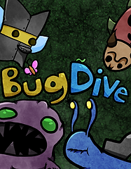 BugDive Cover.png