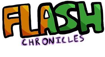 Flash Chronicles Improved.png