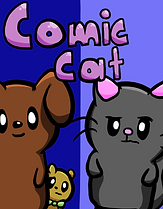 Cover Comic Cat.png
