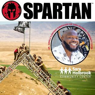 Spartan JarrelliNSTA.jpg