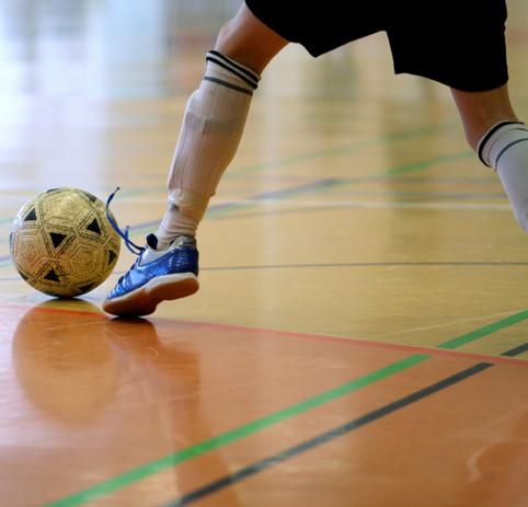 gym-soccer.jpg