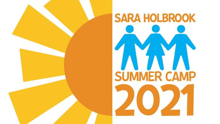SummerCamp2021.jpg