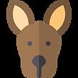 010-kangaroo.png