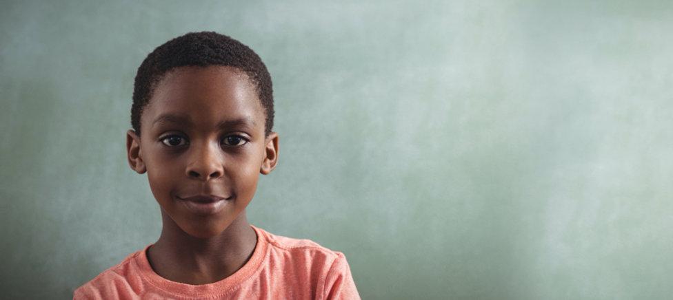 Black-Male-Student-880x393.jpg