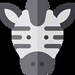 045-zebra.png
