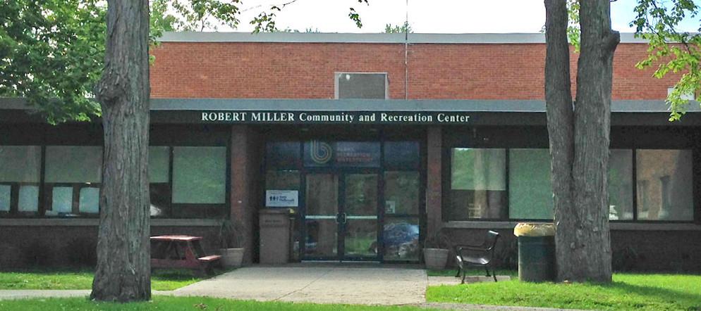 miller-center.jpg