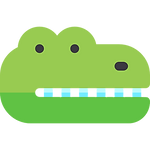 022-crocodile.png