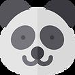035-panda.png