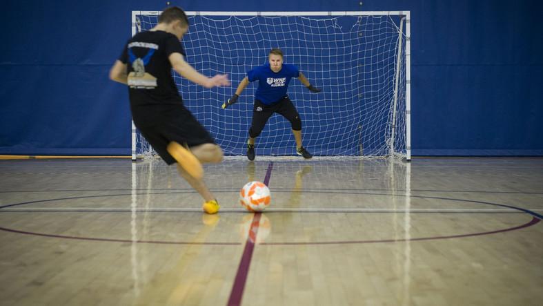 Indoor-Soccer-e1556857902411-scaled.jpeg
