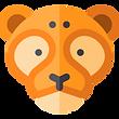 015-leopard.png