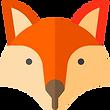009-fox.png