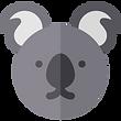 005-koala.png