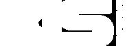 kls_logo 3 2 (3).png