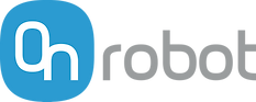 OnRobotLogo.png