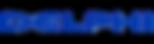 2016-02-02-10-49-delphi_cropped_80_edite