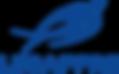 lesaffre-logo_edited.png