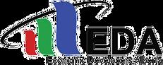 Economic Develops Alberta Logo.png