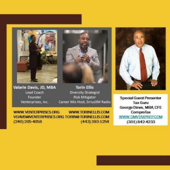 Wisdom Wednesday Online Event