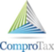 Comprotax.jpg