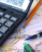 accounting-mess-109093v2.jpg