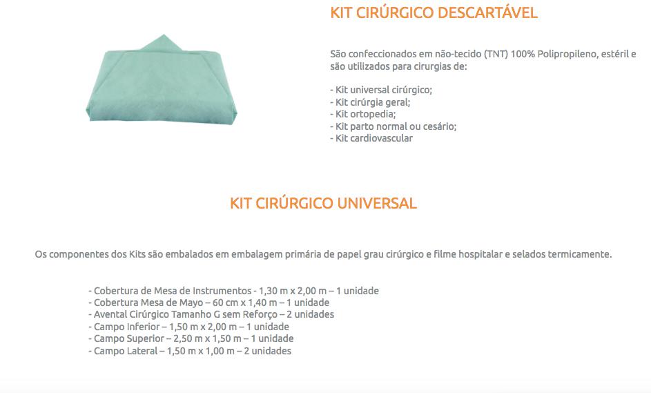 Kit Cirurgico.png