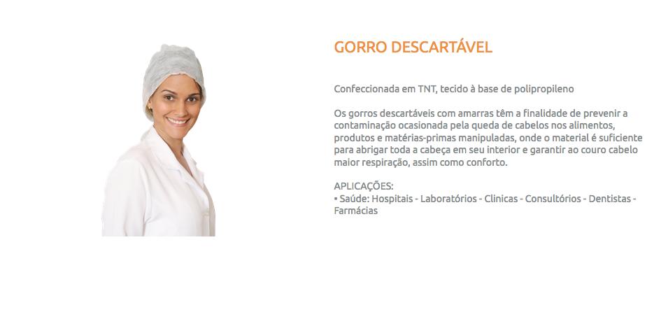 Gorro.png