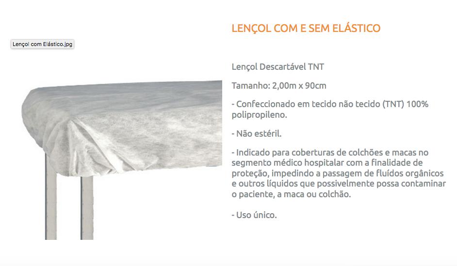 Lençol.png