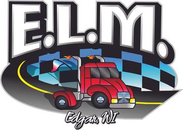 ELM Repair logo.jpg