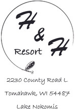 H & H Resort  logo steam show copy.jpg