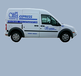 Ford-Transit-Clear.png