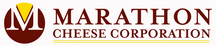 Marathon Cheese Logo.png