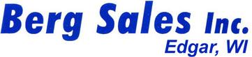 Berg Sales2.jpg
